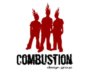 Combustion design group