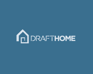 DraftHome