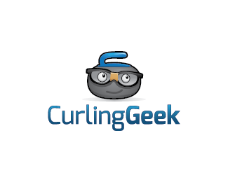 CurlingGeek