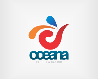 Oceana | Resort&Casino