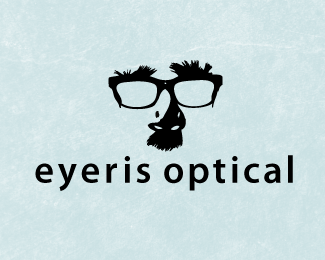 Eyeris Optical