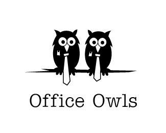 Office Owls