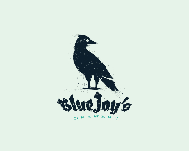BlueJay's Brewery