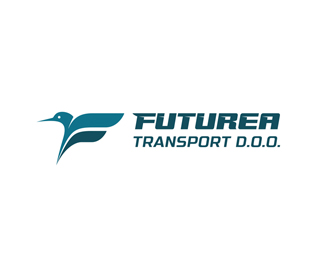 Futurea Transport