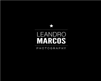 Leandro Marcos