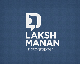 D Lakshmanan Photographer