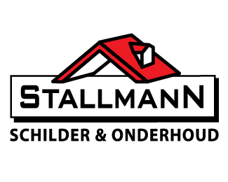 Stallmann Logo Proposal