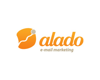 Alado E-mail Marketing