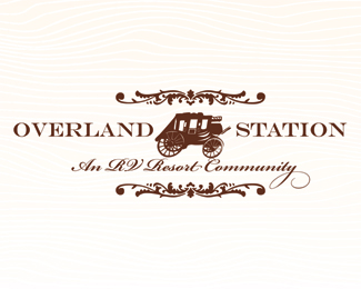 Overland Station RV Resort