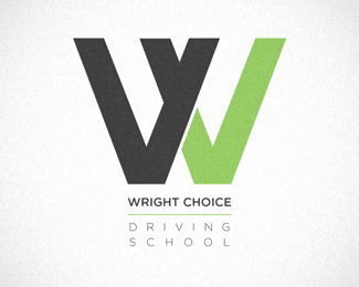 Wright Choice