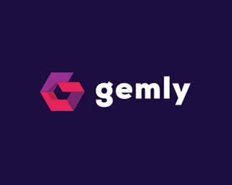 Gemly by Techland