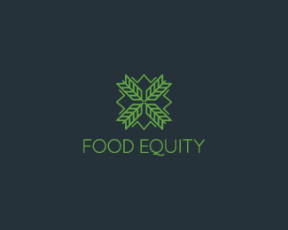 FoodEquity