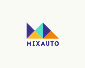 Mixauto [Final Version]