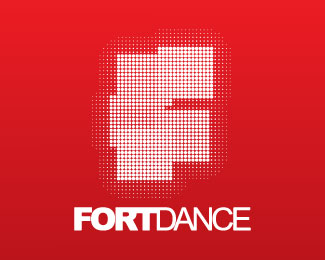 FortDance