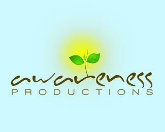 Awareness Productions