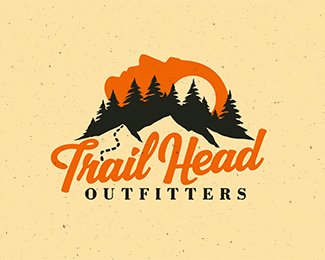 Trail Head Outfitters