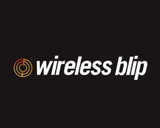 Wireless Blip