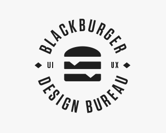 Blackburger Design