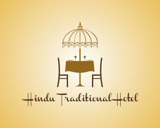 Hindu Traditional Hotel