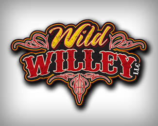Wild Willey LLC