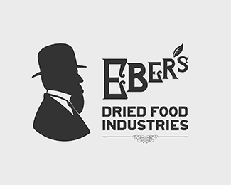Eber's Dried Food Industries