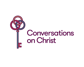 Conversations on Christ 4
