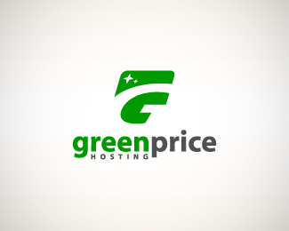 Greenprice Hosting