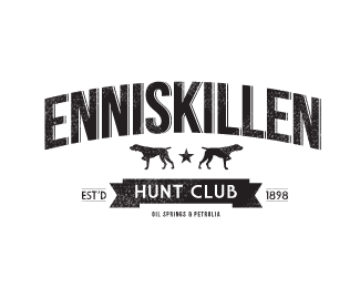Enniskillen Hunt Club