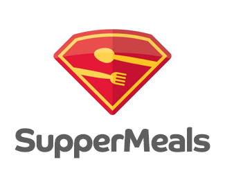 suppermeals