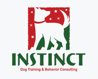 Dog Training Behavior Consulting Logos for Sale