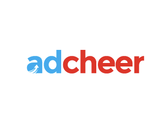 Adcheer