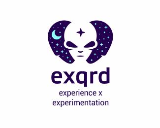 EXQRD