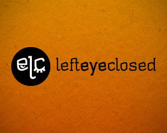 lefteyeclosed