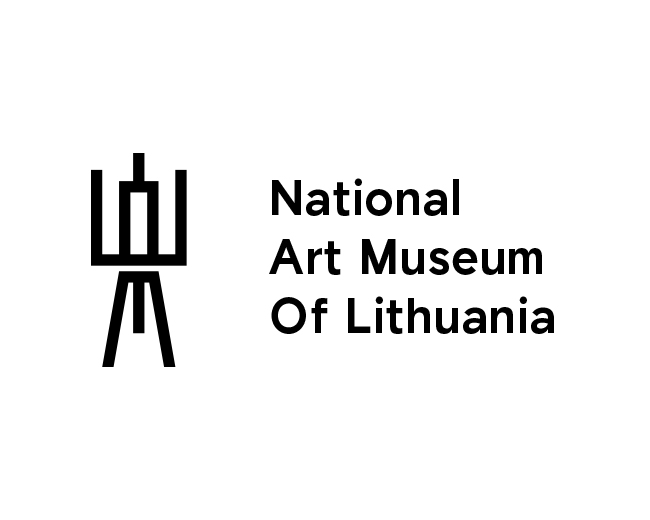 National Art Museum Of Lithuania #4