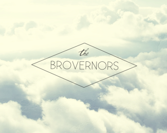 The Brovernors