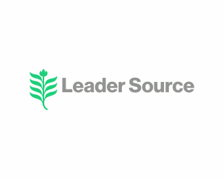 Leader Source