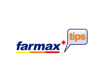 Farmax Tips