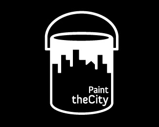 Paint the City (original)
