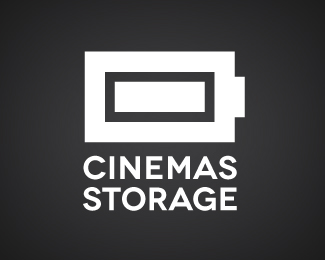 Cinemas Storage