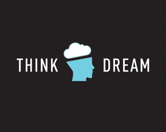 Think Dream