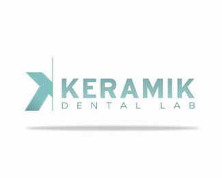Keramic Dental