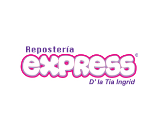 Confectionery Express