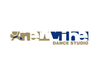 New Vibe Dance Studio