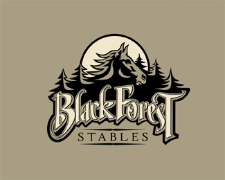 Black Forest Stables