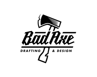 Bad Axe Drafting & Design