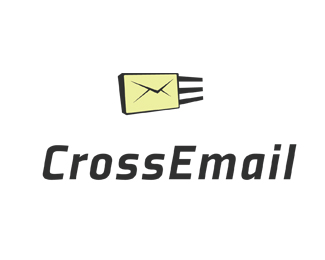 Cross Email