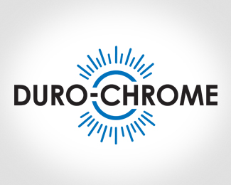 Duro-Chrome Industries