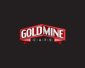 goldmine cafe