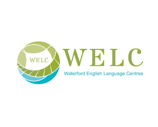 Waterford English Language Centre (v2)