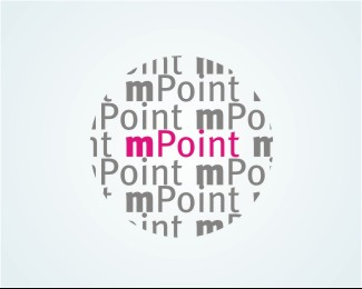 mPoint